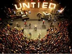 Hillsongs-Untied1.jpg