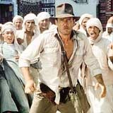 indiana_jones_raiders1.jpg
