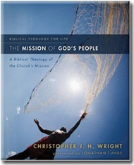 Wright-MissionOfGodsPeople-1.jpg