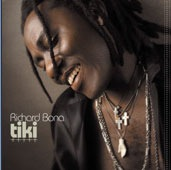 Richard-Bona.jpg