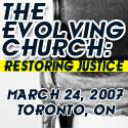 Evolving-Church.Thumbnail