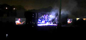 Dmb_bonnersprings1